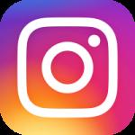 Découvrez notre compte Instagram