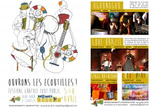 tract-ouvrons_les_ecoutilles