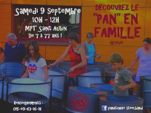 pan_famille1