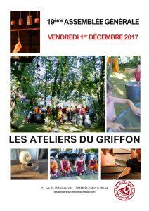 AG-AteliersduGriffon-page001